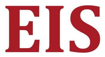 EIS -