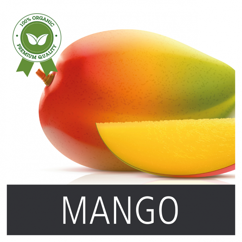 Mango 21 x 21