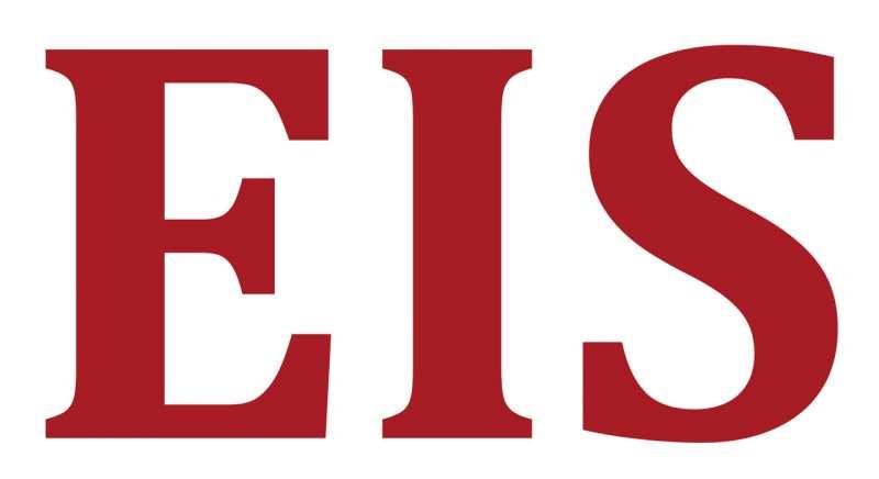 Produkt -EIS