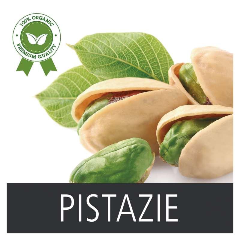 Produkt -Pistazie 21 x 21