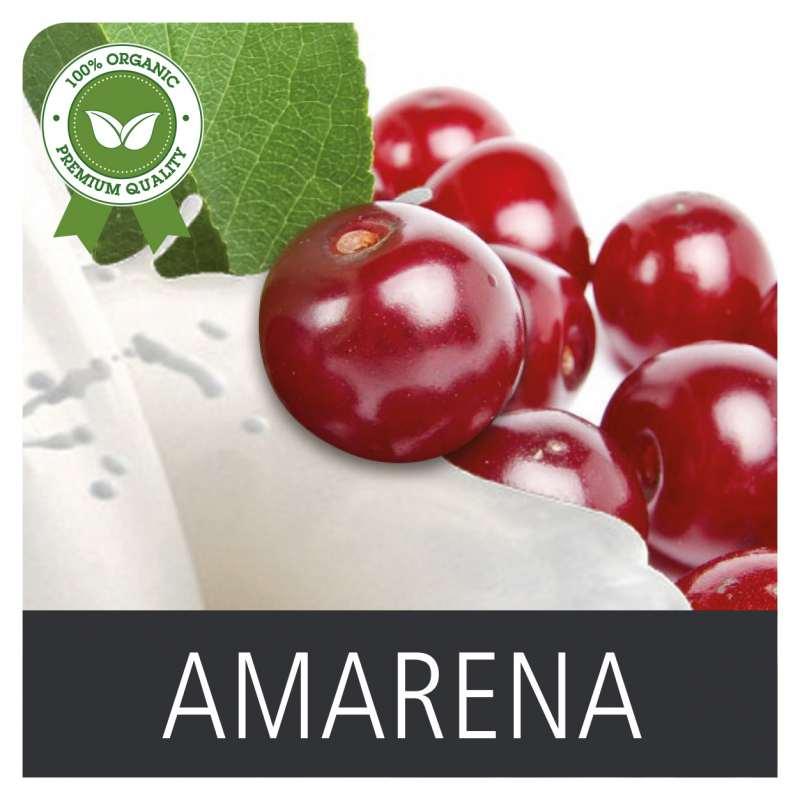Produkt -Amarena 21 x 21
