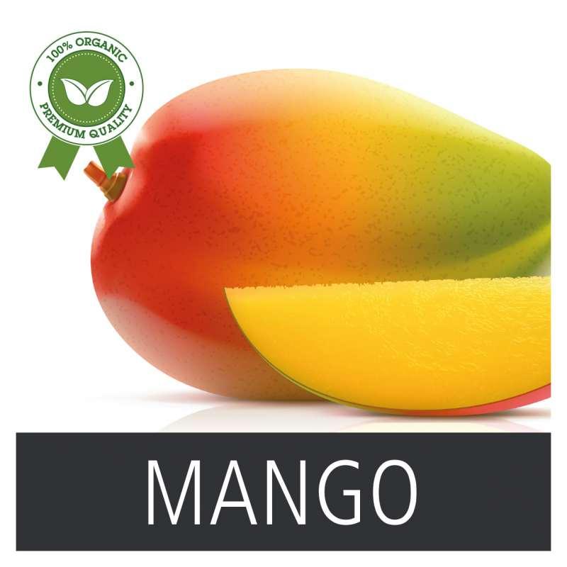 Produkt -Mango 21 x 21