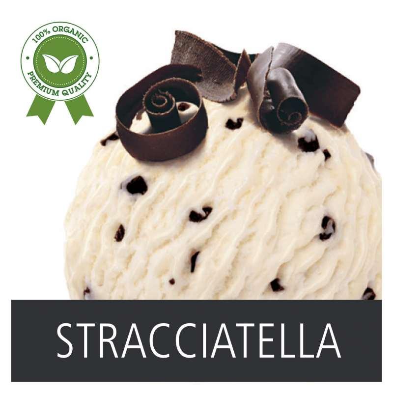 Produkt -Stracciatella 21 x 21