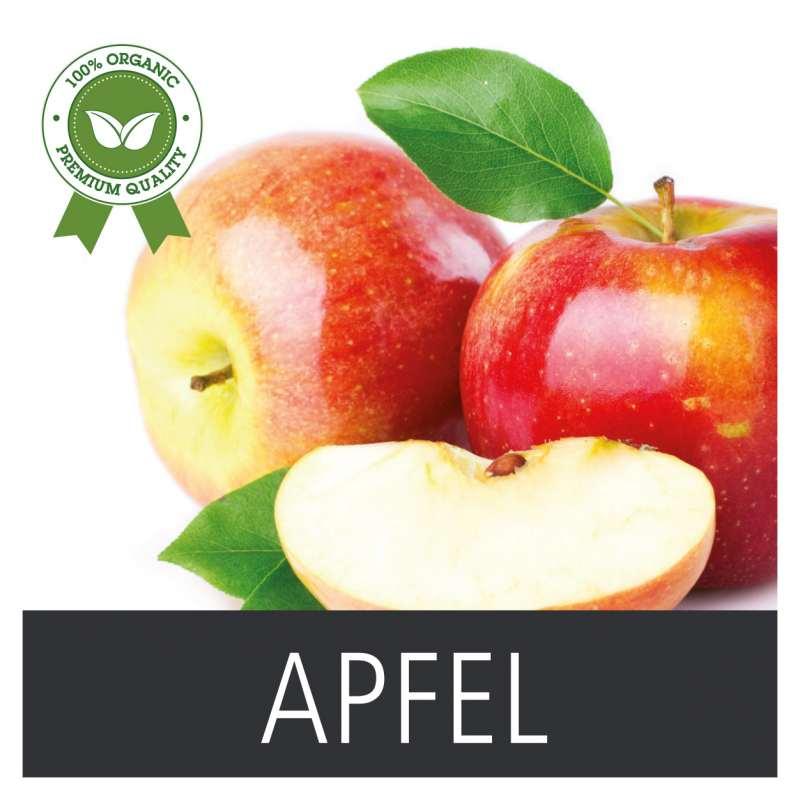 Produkt -Apfel 21 x 21