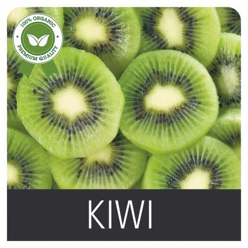Produkt -Kiwi 21 x 21